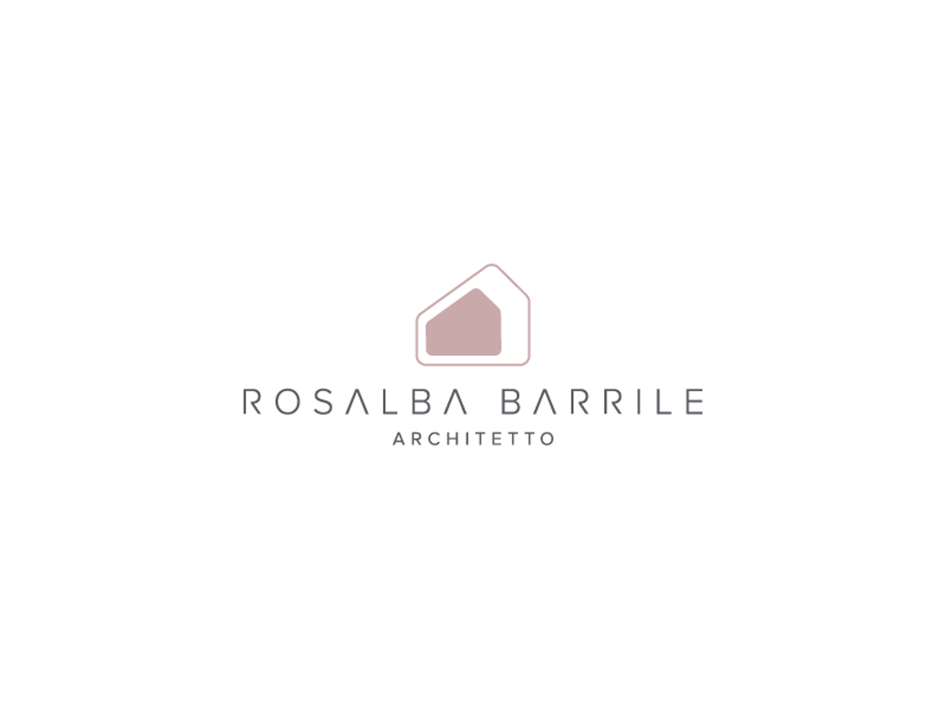 rosalba-barrile-architetto-home-stager