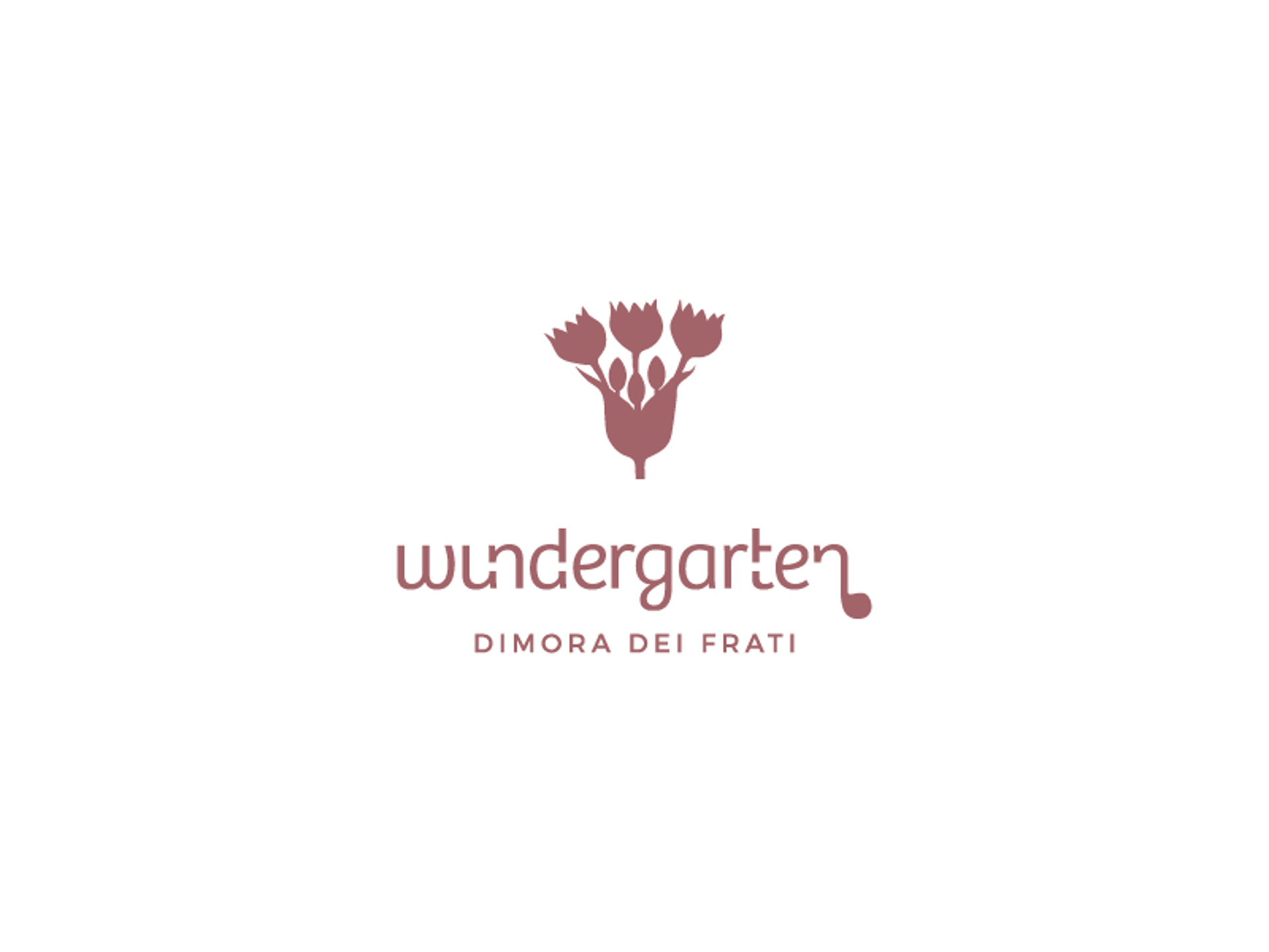 wundergarten-sicily-native-lush-experience