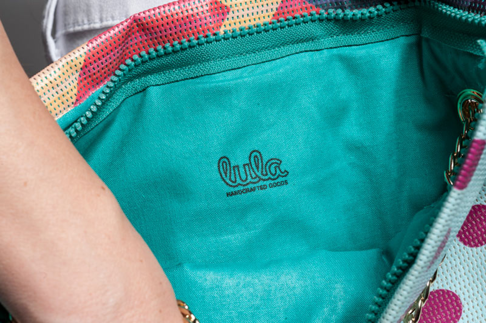 lula-handcrafted-goods