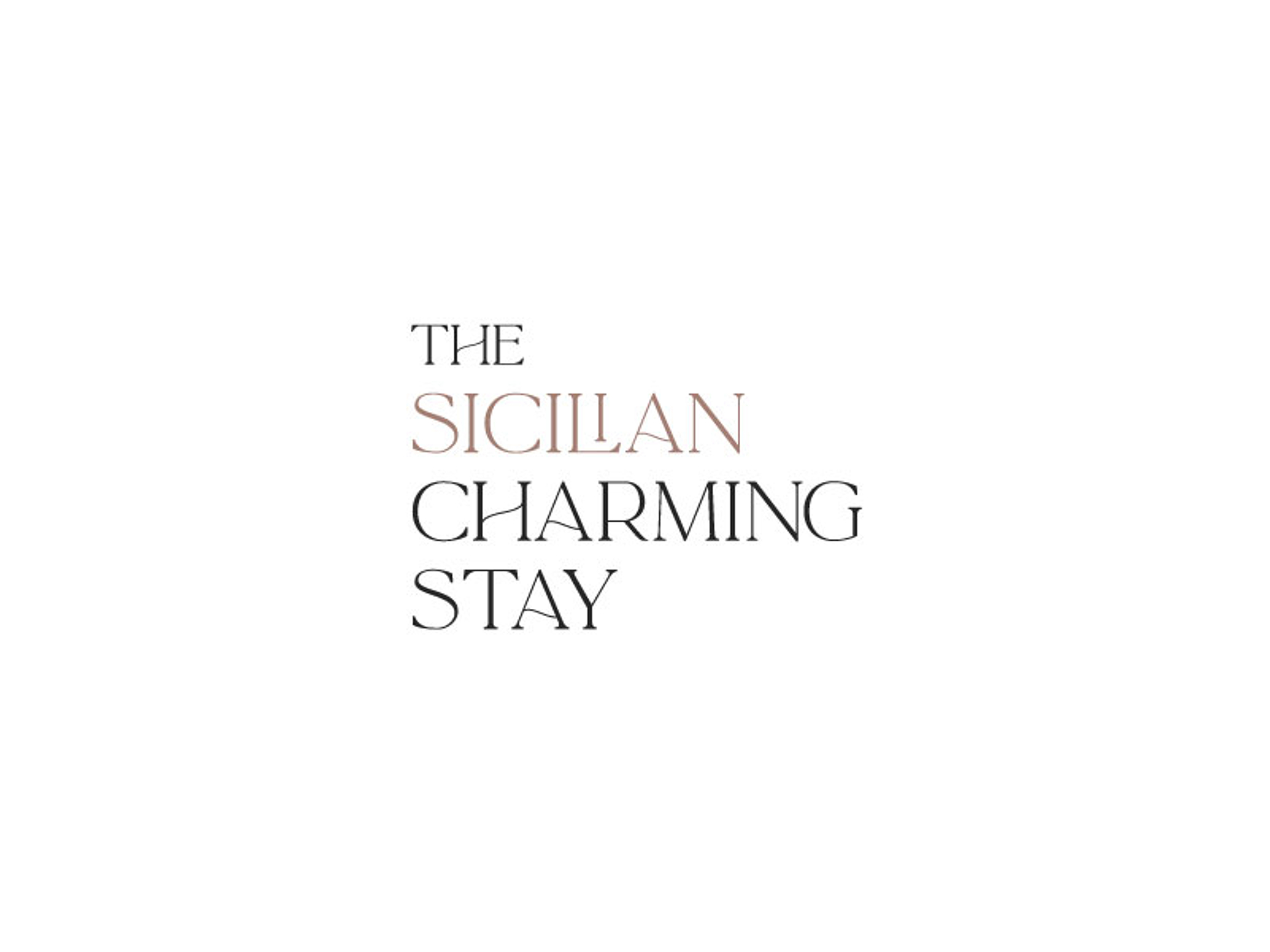 b-sicilian-charming-stay